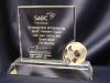 SABC Award
